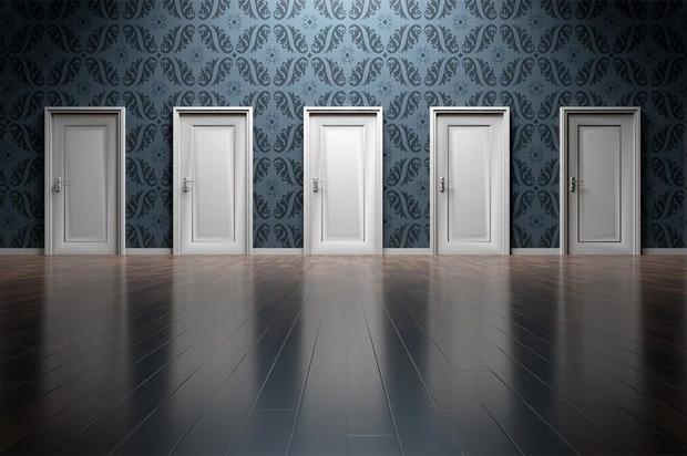 MBA报考学校如何选择?这几点你一定要知道