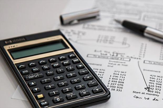 在职mba学费一年多少钱?除了贵也要知道这一点
