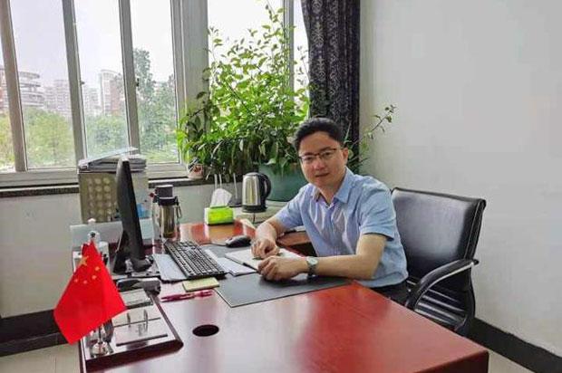 中国计量大学虞华君:加强区域公共文化服务协同发展
