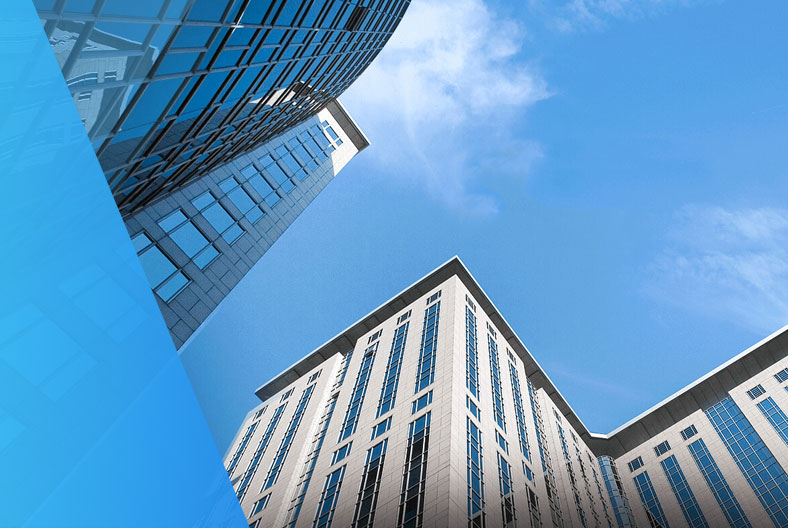 长江商学院金融/中文MBA项目