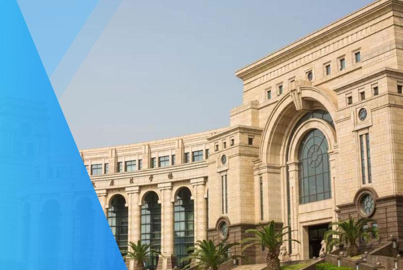 复旦大学管理学院MBA项目