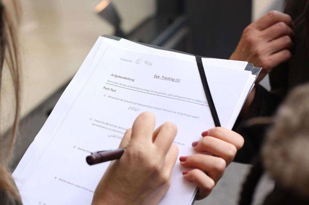 交大安泰MBA提前面试经验分享:充分准备,保持好心态!