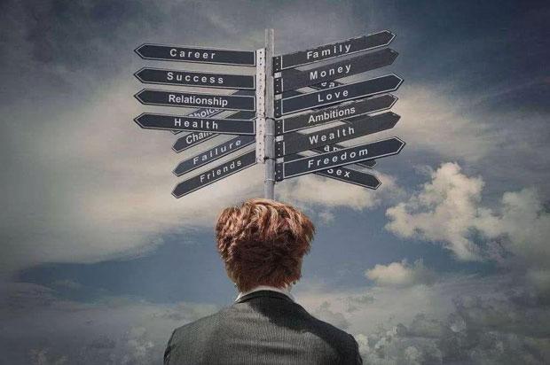 浙江工业大学MBA备考经验分享,做到这三点实现高分上岸!