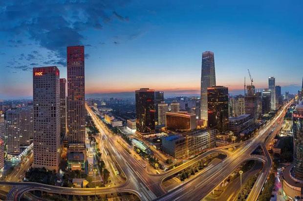 北京地区MPA院校哪个好?北京MPA院校排名及费用汇总