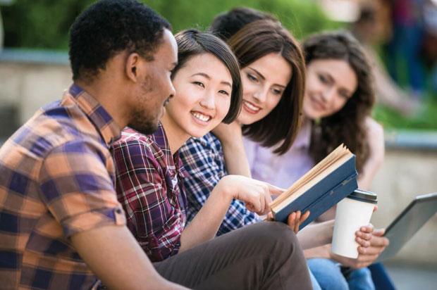 清华大学五道口mba招生条件是什么?你需要符合这些条件
