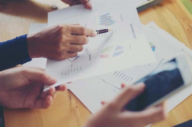 MBA商学院是什么意思?读完MBA后会有什么优势?