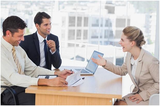 MBA无领导小组面试案例分析,最强攻略来了!