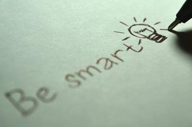 复旦EMBA面试经验分享,复旦EMBA的面试并不像想象中复杂!