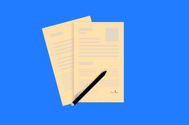 MEM面试申请材料准备:申请材料及短文就该这样撰写!