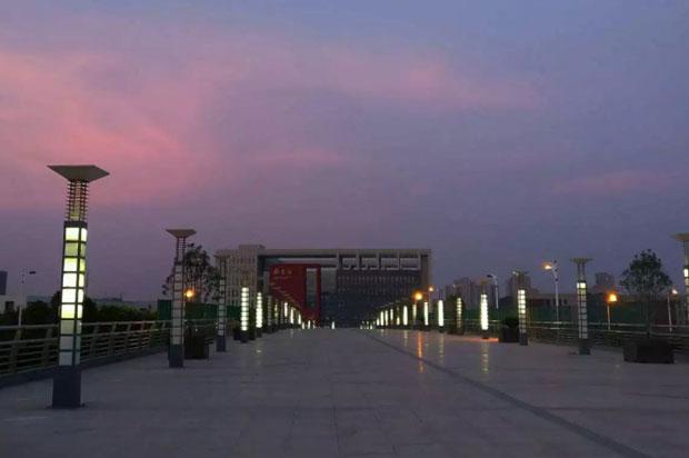 南京航空航天大学2021年MEM调剂方案