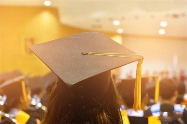 报考必看!中国海洋大学MBA常见问题解答
