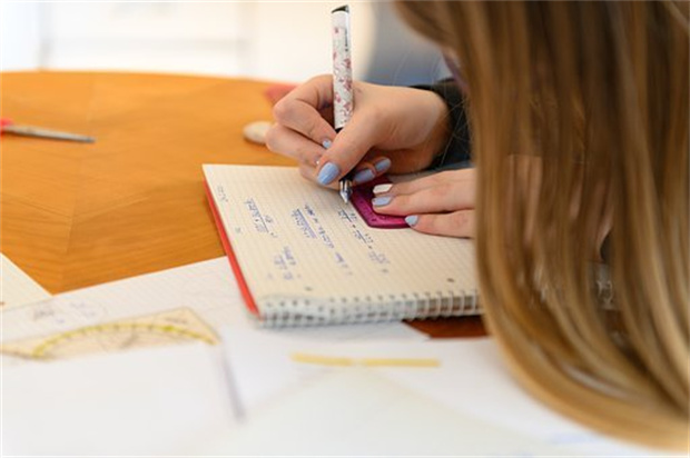 免联考MBA和统考MBA的区别有哪些?