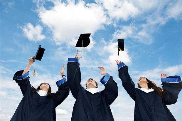 浙江大学EMBA毕业时间是几月份?