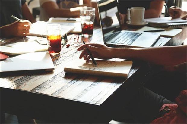 在职MBA备考经验分享!