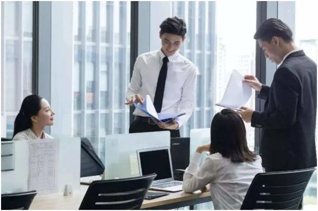 为什么越来越多的人选择免联考在职MBA