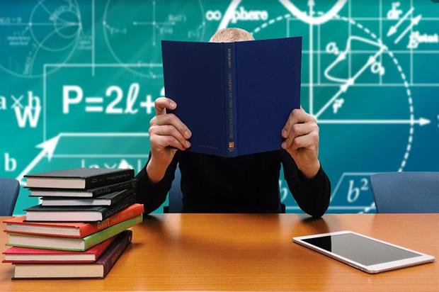 免联考MBA是什么意思?免联考MBA有什么用?