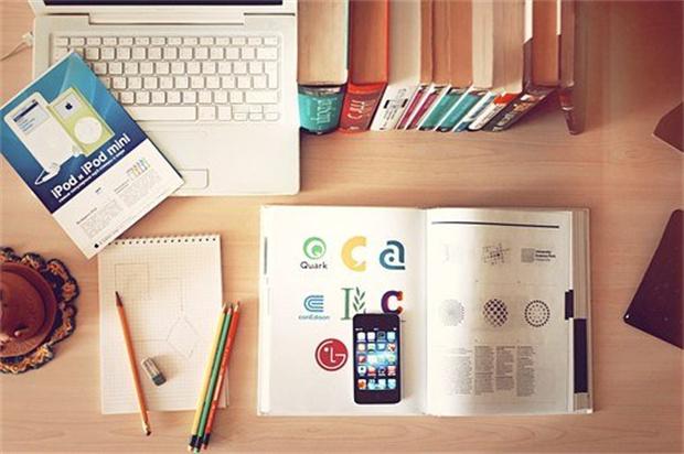 MBA,MPA,MPAcc,MEM有什么区别?如何选择?