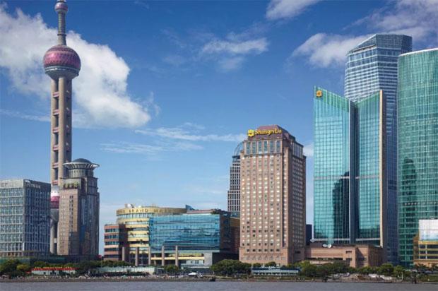 上海地区接受调剂的MPAcc院校有哪些?一起来了解一下!