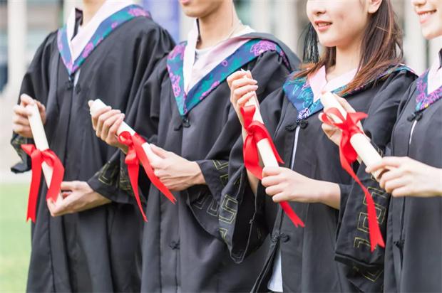 国际免联考MBA学位证书可靠吗?