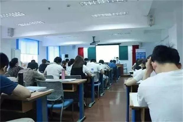 涨学费!重庆大学2022届非全日制工程管理硕士(MEM)研究生教育学费