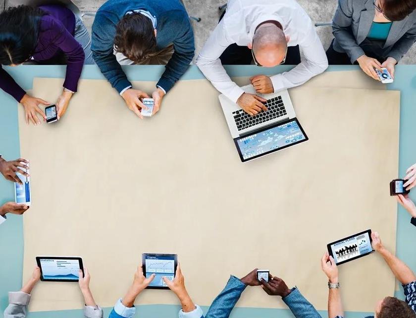 MBA学习   管理的核心:如何调动每个人的积极性?