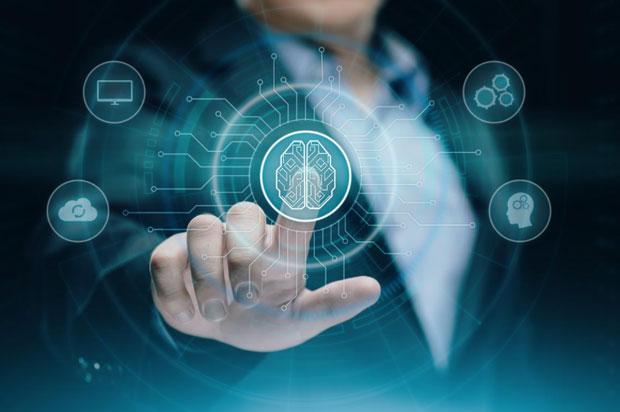 MPA进阶学习   把握新型智库绩效评价机制建构取向
