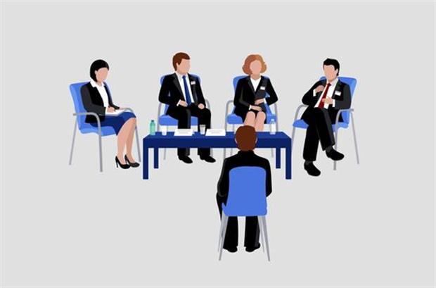 攻略篇 | MBA提面中的小组面试考什么?