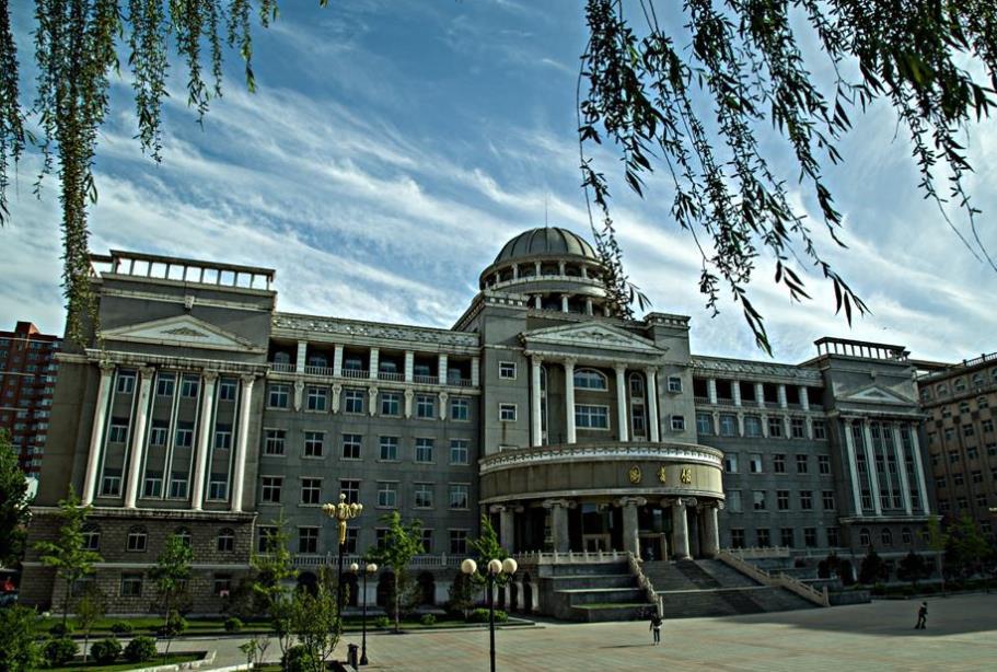 太原科技大学2021级MBA、MEM学生报到事项通知