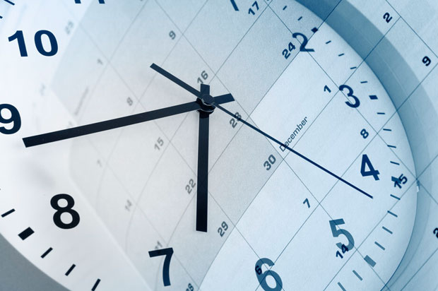 2022考研各省市的网上确认时间汇总,一定不要错过!