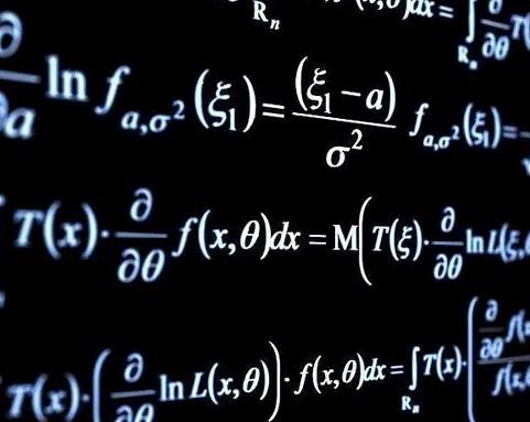 华南理工大学MEM | 吴永忠:算法、数据与人才内卷