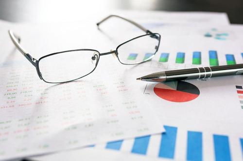 MPAcc优势 | MPAcc含金量及就业前景分析