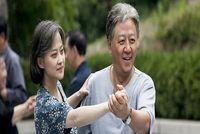 北大光华管理学院教授陈玉宇:我们谈谈父母的健康管理问题
