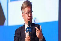 北大国发院EMBA | 黄益平:开放与稳定——金融改革的下一程