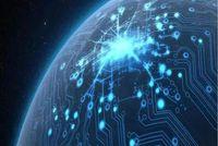 """北大汇丰MBA""""知企行""""系列活动——探商汤科技还原真实""""AI世界"""""""