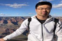 考研助力 | 北交大MBA学长在职备考的上岸经验