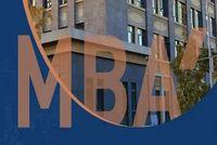 网上报名进行中|2022年入学北师大MBA(北京)