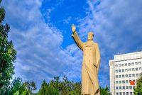 北京邮电大学经济管理学院2021级专业硕士新生报到通知