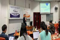 对外经贸大学MPAcc | 如何更好地利用校外导师资源