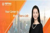 复旦泛海国金金融MBA2021级新生沈昊沁:职场归去来,复旦泛海国金为她架起信心桥梁