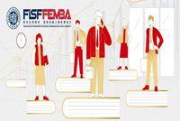 从复旦金融EMBA新生窥见中国经济的未来   FEMBA