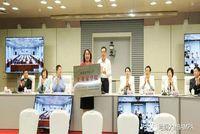 哈尔滨商业大学企业家学院成立暨第一期培训班成功举行