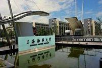 10月17日上海海事大学MEM优秀学员选拔面试通知
