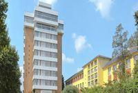 2022年河海大学工程管理硕士(MEM)10月5日正式报名,这份网报指引请查收!