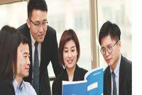 2022华东理工大学工程管理硕士(MEM)招生宣传册