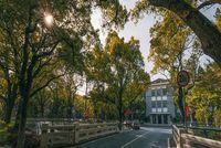 2022级华东理工大学MBA网报攻略来袭,这些关键环节你要知道!