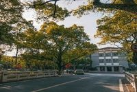 2022年全国硕士研究生招生考试华东理工大学报考点(代码3107)报名公告