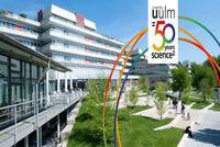 华东师范大学-德国乌尔姆大学金融与统计、精算与保险双学位项目招募通知
