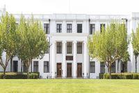 资讯   华东师范大学2022年MBA招生报考说明会成功举行