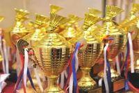 预告丨第十二届暨南大学EMBA班级羽毛球赛启动!