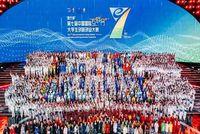 """喜报!南京大学MBA学生在中国国际""""互联网+""""大学生创新创业大赛中获银奖!"""